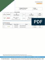 tiket berangkat.pdf