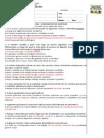GABARITO PROVA FINAL Anatomia.doc