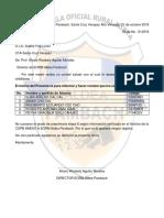 Oficio No. 12 informe de niños que no cursaron prepa.docx