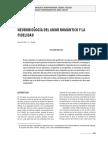 REV_neurobiologia_del_amor (1).pdf
