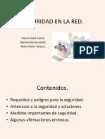 ymm_Presentacion (2)