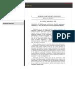 18-scra-8.pdf