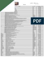 Lista De Precios 2606.pdf