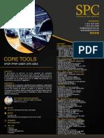 Core Tools_11_151617