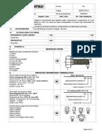 clase de pernos.PDF.pdf
