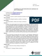 Modalidad  de inclusión  de tic   en propueta  de abordaje.pdf