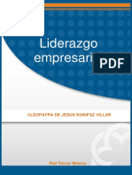 Liderazgo_empresarial.pdf