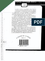 Leyendas y Cuentos Hispanoamericanos