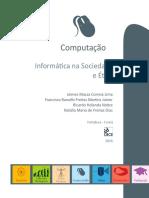 Informatica Na Sociedade e Etica