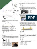 FICHA14-Geometria-las Cocinas y Algunas Construcciones