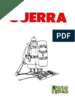 Guerra - Rius.pdf