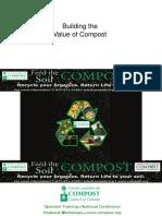 CQA Compost Markets Green Manitoba Webinar June 4 2014