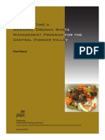 organic-report-Waste mgmt.pdf