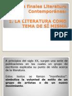 242820382 Yo Simio Sergio Gomez PDF