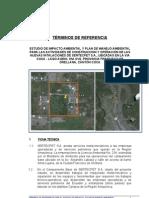 PATY-CONSTRUCCION-TDRS_EIA[1].SERTECPET.