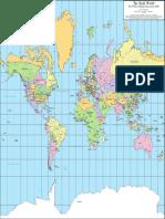 World_Map.pdf