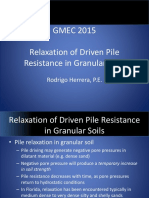 pilerelaxation.pdf