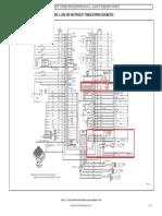 Retarder - Wiring Schematic.pdf