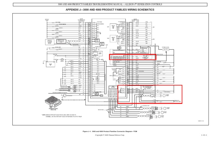 [DIAGRAM_4PO]  3000 4000 Allison Transmission Wiring Diagram -2005 Impala Radio Wiring  Diagram | Begeboy Wiring Diagram Source | Allison Wiring Diagram |  | Begeboy Wiring Diagram Source