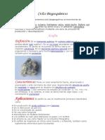 Ciclos-Biogeoquímicos
