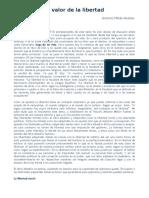 ensayo_critico__antonio_millan_-puelles.doc