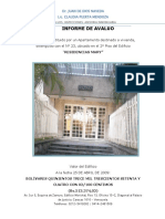 AVALUO RESIDENCIAS MARY definitivo.pdf