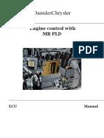 57350358 Pld Manual Mercedes Injectors Fuel System