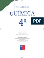 Química IV medio.pdf