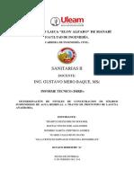 INFORME TECNICO SANITARIAS II.docx