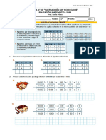 Guía-Matemática-N°10_3°_1º-sem-2016-Sustraccion.pdf