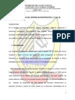 SISTEMA INST. DE INVESTIGACION NORMAL.docx