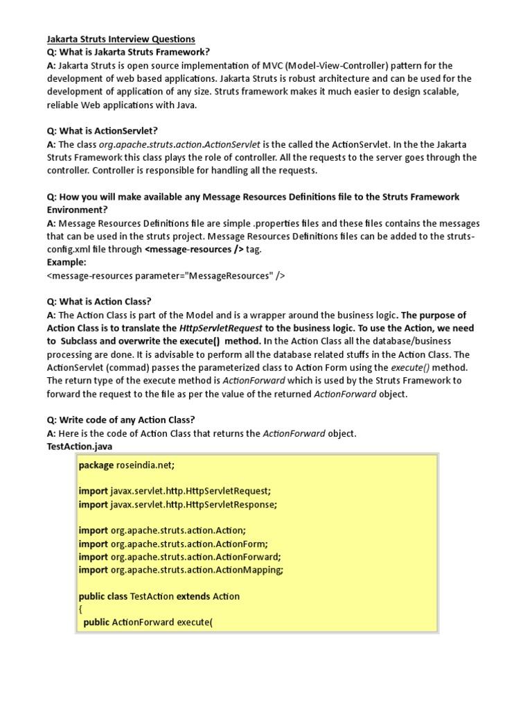 Java Ex Pint Question | Java (Programming Language) | Java Platform