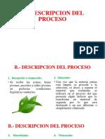 b. descriociin del proceso.pptx