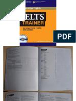 Ielts Trainer.pdf