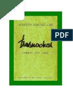 TRASNOCHOS (POEMAS, 1070-1986) CORREGIDO Y DIGITALIZADO 2018.pdf