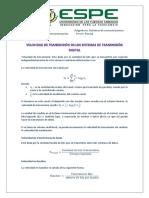 1-Velocidad de transmision en los sistemas de comuncacion digital.docx