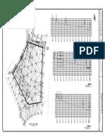 modelo de terreno