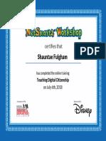 netsmartz-workshop-certificate