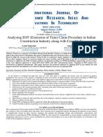 V3I4-1140.pdf