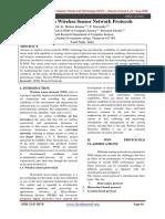 [IJCST-V6I4P9]:Dr. K. Mohan Kumar, P. Narmatha