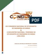 BASES-DE-PERFORACION-Y-VOLADURA-XIVCONEIMINSANMARCOS.pdf