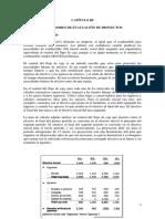 Capítulo III Económica