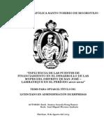 TL_KongRamosJessica_MorenoQuilcateJose.pdf