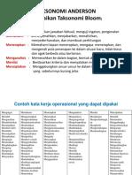 8. Taksonomi Anderson.pdf