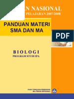 kisi-kisi-uan-biologi-2008.pdf
