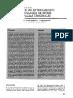 Dialnet-EfectosDelEntrenamientoEnInoculacionDeEstresEnCefa-2797604.pdf
