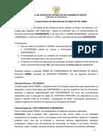 Termo de sigilo.pdf