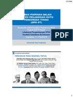 l1.1.1. Peran Pimpinan Dalam Spm Uii Yogyakarta_pak_rektor
