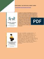 Scientific_Board_Los_textos_del_cuerpo_s.pdf