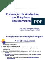 treinamentoproteesdemaquinas.pdf